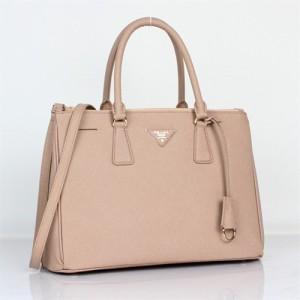 beautiful-pink-color-Prada-bags-design