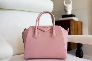 Givenchy-Antigona-Pink-1