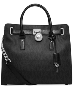 michael-kors-black-michael-large-signature-hamilton-tote-product-1-25513566-0-290466810-normal
